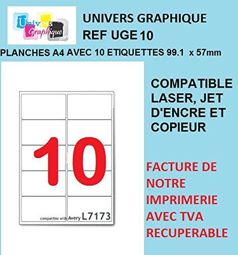 1000-etiquetas-991-mm-x-57-mm-tabla-de-10-etiquetas-autoadhesivas-100-hojas-a4-tva-deductible-contra