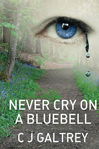 never-cry-on-a-bluebell-john-gammon-peak-district-detective-book-4