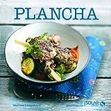 PLANCHA - MINI GOURMANDS