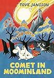 Comet in Moominland: Special Collectors' Edition (Moomins)