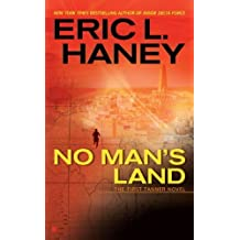No Man's Land by Eric L. Haney (2010-02-02)