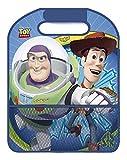 Disney Baby Rückenlehnenschoner Toy Story