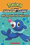 Telecharger Livres Pokemon La Serie Alola N 2 Titre a Venir (PDF,EPUB,MOBI) gratuits en Francaise
