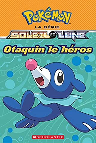 Pokemon: La Serie Alola: N 2 - Titre a Venir
