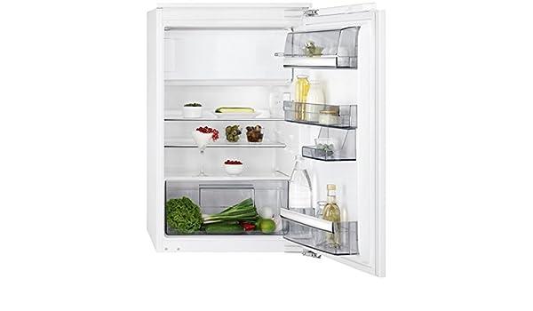 Aeg Kühlschrank Mit Getränkelade : E kühlschrank sfs caf amazon elektro großgeräte