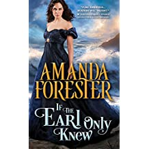 If the Earl Only Knew (The Daring Marriages Book 1) (English Edition)