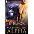 Accepting the Alpha (Great Lakes Wolves Book 1) (English Edition)