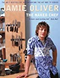 The Naked Chef by Jamie Oliver (2001-04-26)