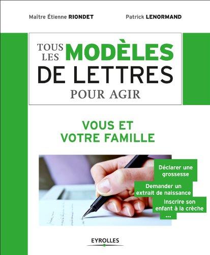 Livres Gratuits Pour Le Kindle A Telecharger Tous Les