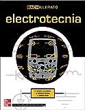 ELECTROTECNIA - 9788448146832
