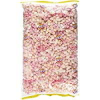 1 kg Mini marshmallows by Mini Marshmallow
