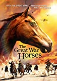 Great War Horses (The Fate of 1918)