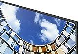 Samsung M5570 138 cm (55 Zoll) Fernseher (Full HD, Triple Tuner, Smart TV) - 12