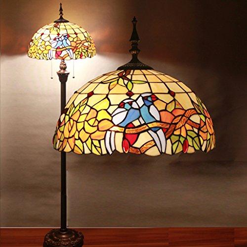 16-zoll-tiffany-stehlampe-warm-pastoral-europaischen-retro-wohnzimmer-dekorative-glasbeleuchtung-lam