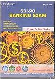 SBI-PO Banking Exam - TEST PREPARATION C...