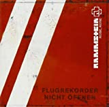 Rammstein: Reise Reise (Audio CD)