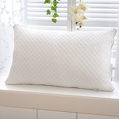aiutare-il-sonno-lento-ritorno-protezione-del-collo-anti-acari-cuscino-morbido-e-confortevole