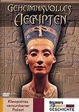 Geheimnisvolles Ägypten - Kleopatras versunken.. -