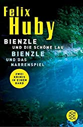 Bienzle und die schöne Lau / Bienzle und das Narrenspiel: Krimi