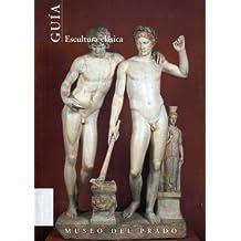 Guia de la escultura clásica