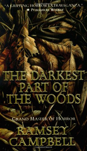 the-darkest-part-of-the-woods