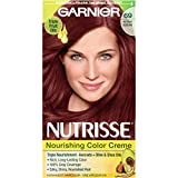 Garnier Nutrisse Haircolor, 69 Intense A...