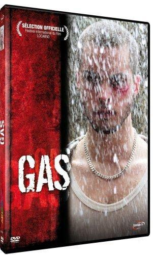 gas-edizione-francia