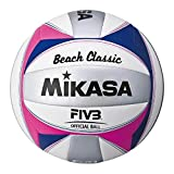 Beachvolleyball MIKASA BEACH SLAM VXS-12
