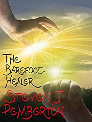 The Barefoot Healer