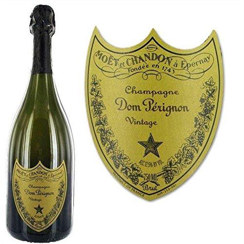 dom-perignon-millesime-2006-champagne