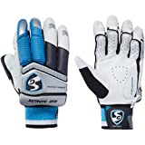 SG RSD Supalite Men's RH Batting Gloves (Color May Vary)
