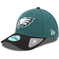 New Era 9Forty Strapback casquette NFL The Ligue 2017 Seahawks Raiders PATRIOTES Raiders Panthers BRONCOS etc.