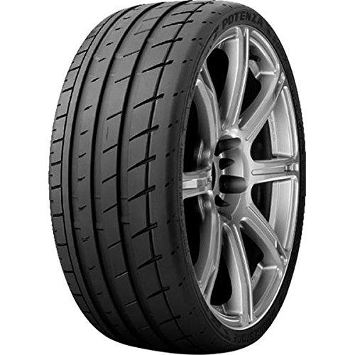 Pneu Eté Bridgestone Potenza S007 315/35 R20 106 Y