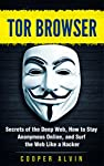 So, You Are Interested In Being Anonymous Online… Look No Further!This book contains information vital for those who wish to surf the Internet anonymously.Before you read this book, ask yourself the following questions:How much do you know about the ...
