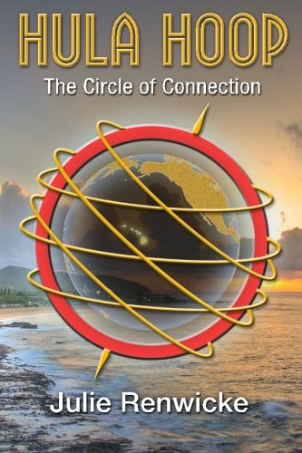 hula-hoop-the-circle-of-connection