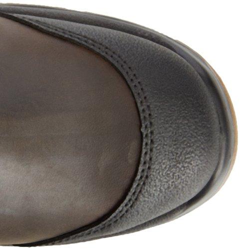 DeWALT  Tungsten, Chaussures de sécurité homme Marron - marron