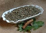 Naturix24 – Löwenzahnkraut mit Wurzel geschnitten – 500g Beutel