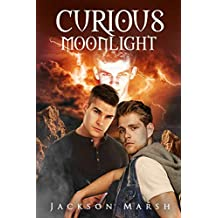Curious Moonlight