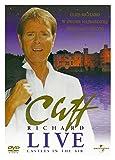 Cliff Richard – Castles in the Air [Region 2] (IMPORT) (Pas de version française)