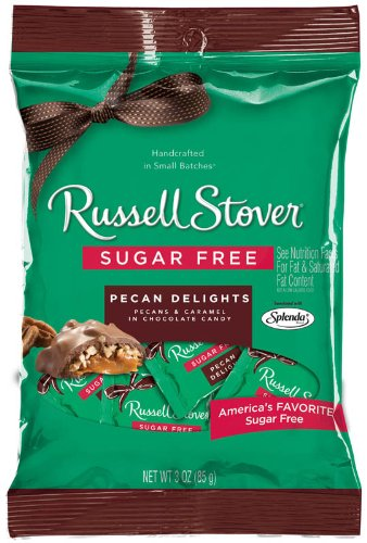 sugar-free-pecan-delights-3-oz-bag