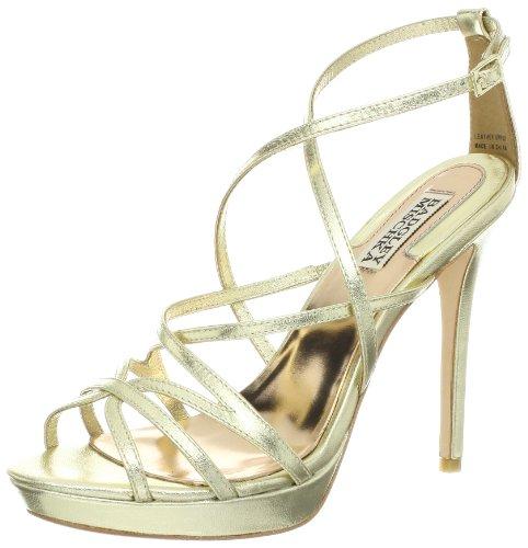badgley-mischka-abierto-adonis-ii-para-dedo-del-pie-zapatos-de-plataformas-de-mujer-para-senderismo-