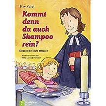Suchergebnis Auf Amazonde Für Taufe Bilderbuch