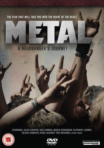metal-a-headbangers-journey-dvd-reino-unido