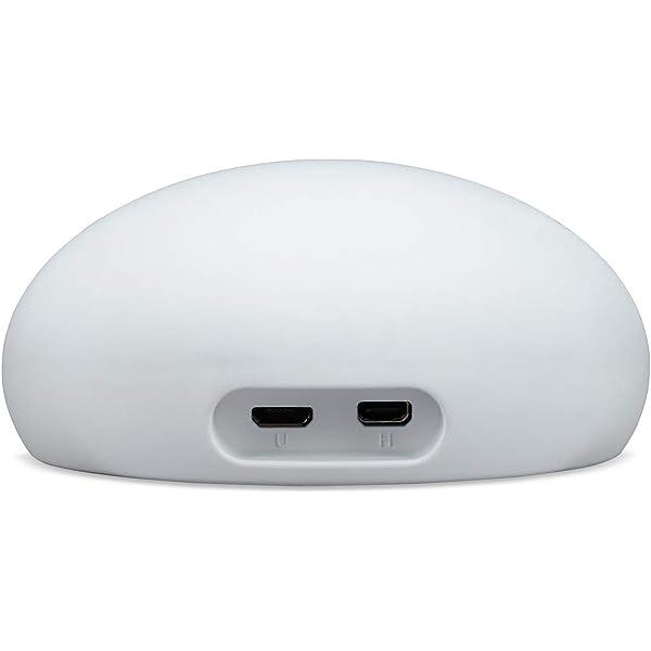 Acer Wpt2 H Castmaster Touch Wireless Präsentation Hdmi Elektronik