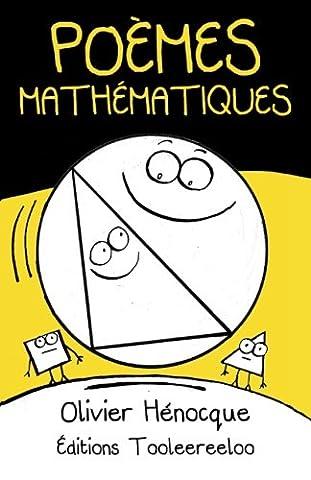 Method Mathematiques - Poèmes