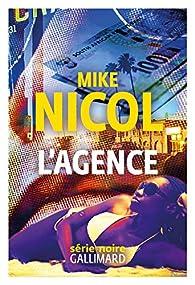 L'agence par Nicol
