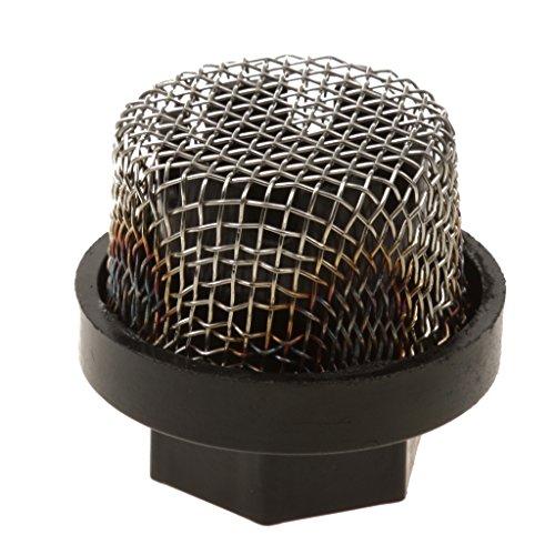 generic-silber-airless-pumpen-filter-60-mesh-sieb-fur-graco-ultra-390-395-495-595gmax-farbspritzpist