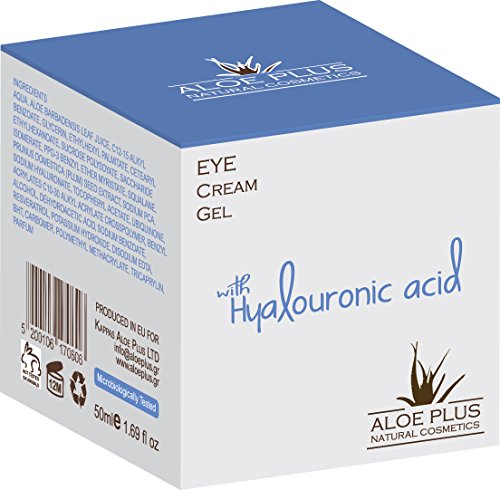 eye-cream-for-dark-circles-and-puffiness-anti-ageing-50ml-with-100-organic-aloe-vera-and-hyaluronic-
