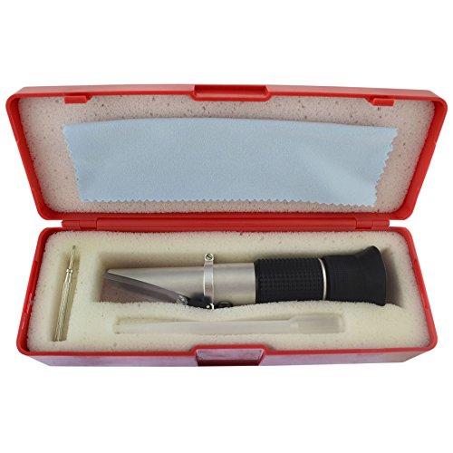 hand-refraktometer-frostschutzmittel-batterietester-motorkuhlung-kuhlmittel-ein018