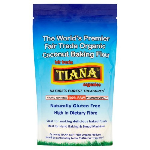 tiana-organic-fairtrade-coconut-flour-500-g
